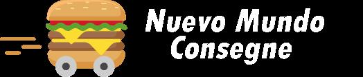 Pub Nuevo Mundo Logo